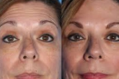 Englewood Cosmetic Medical Spa